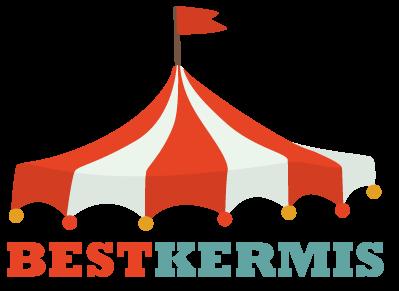 Best Kermis